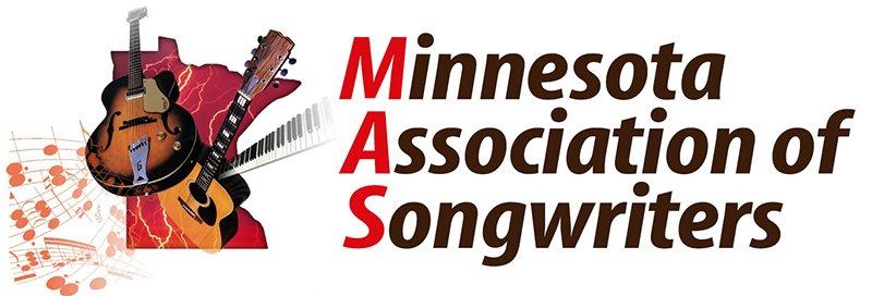 Minnesota Association of Songwriters