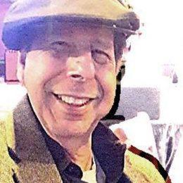 Profile picture of Al Ynigues
