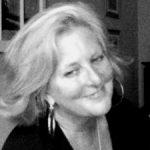 Profile picture of Colleen Dillon