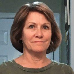 Profile picture of Debra Wilson