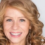 Profile picture of Paula Wilson
