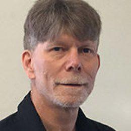 Profile picture of Brad Dunsé