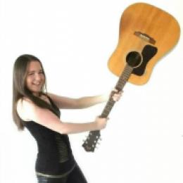 Profile picture of Emily Whitcomb