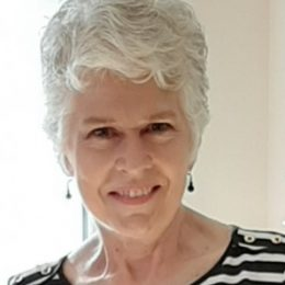 Profile picture of Mary Kealy-Falk
