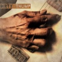 Taking Home The Pretty One – Performed by Dirty Thump