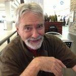 Primer Chain Waltz – Lyrics and sung by Steve Krell