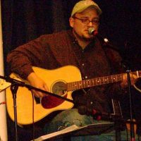 Sweet Springtime – Written by Mike Rudquist & Greg Connor