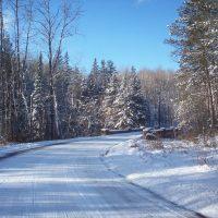 Winter Tune CD