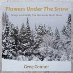 Flowers Under The Snow (Complete Album)