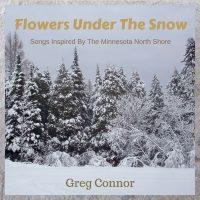 Flowers Under The Snow (Complete Album)