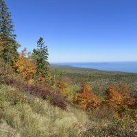 Lake Superior Hiking Trail CD