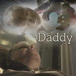 Daddy-Shultz-Schletty