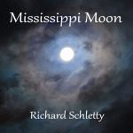 Mississippi Moon – 2020 Summer Solo Writing Challenge
