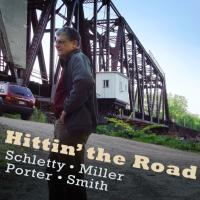 Hittin' The Road
