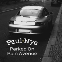 Parked On Pain Avenue