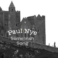 Some Irish Song