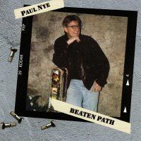 Beaten Path (album)