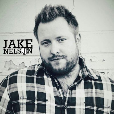 Profile picture of JakeNelsonMusic