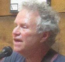 Profile picture of lenny.alcamo