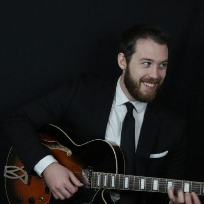 Profile picture of Jonathon Shields