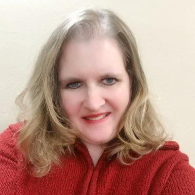 Profile picture of Korina Hackert